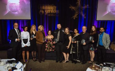 15th Annual Cultural Diversity Awards Honours Local Organizations & Individuals