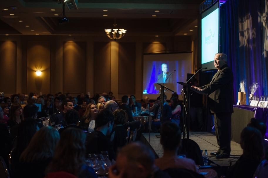 Fraser Valley Cultural Diversity Awards
