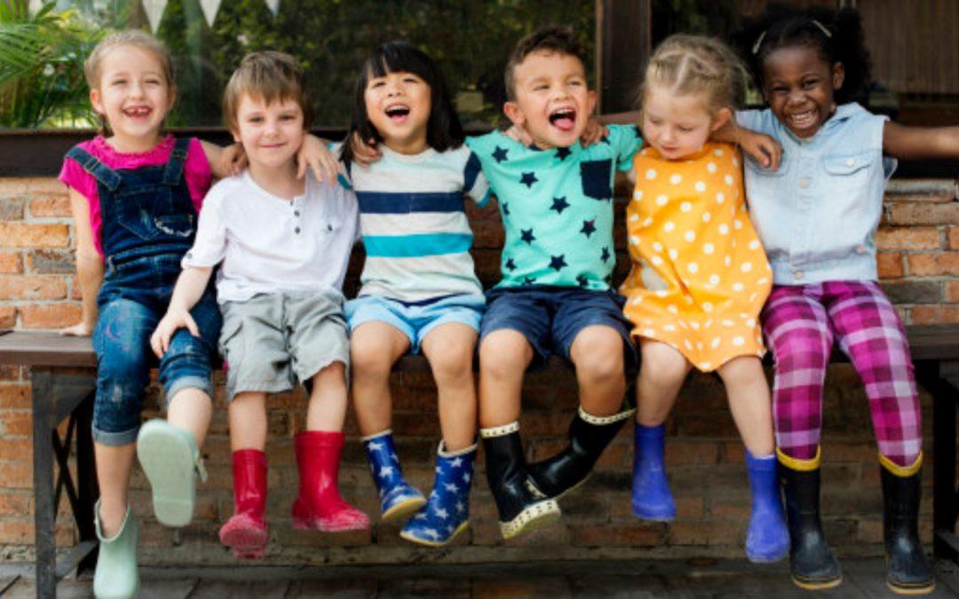 Register Today for Family Education Programs