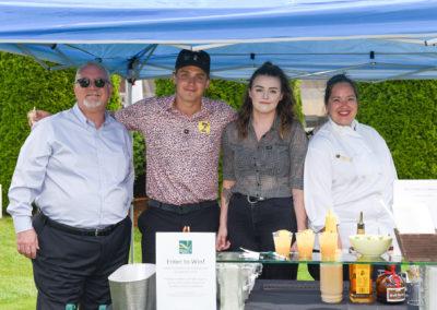 164 Archway 2019 Golf Tourn DSC_0346