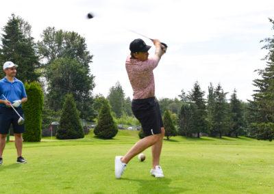 166 Archway 2019 Golf Tourn DSC_0348