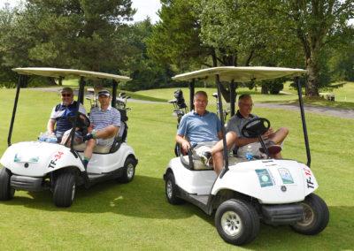 208 Archway 2019 Golf Tourn DSC_0488