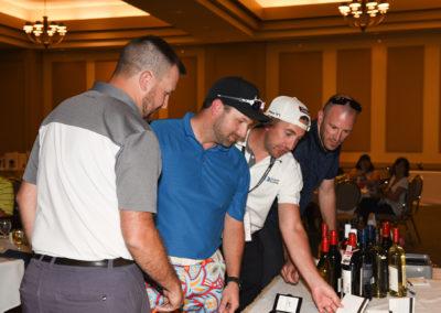 253 Archway 2019 Golf Tourn DSC_0614