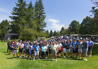 30 Archway 2019 Golf Tourn DSC_0060