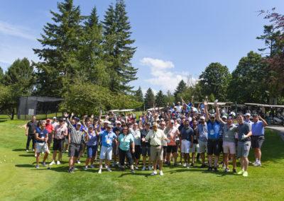 31 Archway 2019 Golf Tourn DSC_0063
