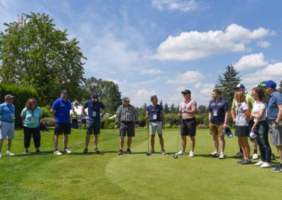 34 Archway 2019 Golf Tourn DSC_0079