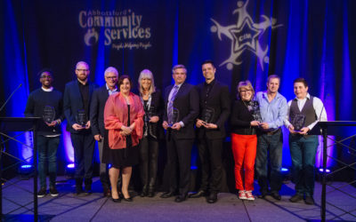 Fraser Valley Cultural Diversity Awards Recognize Diverse Leaders