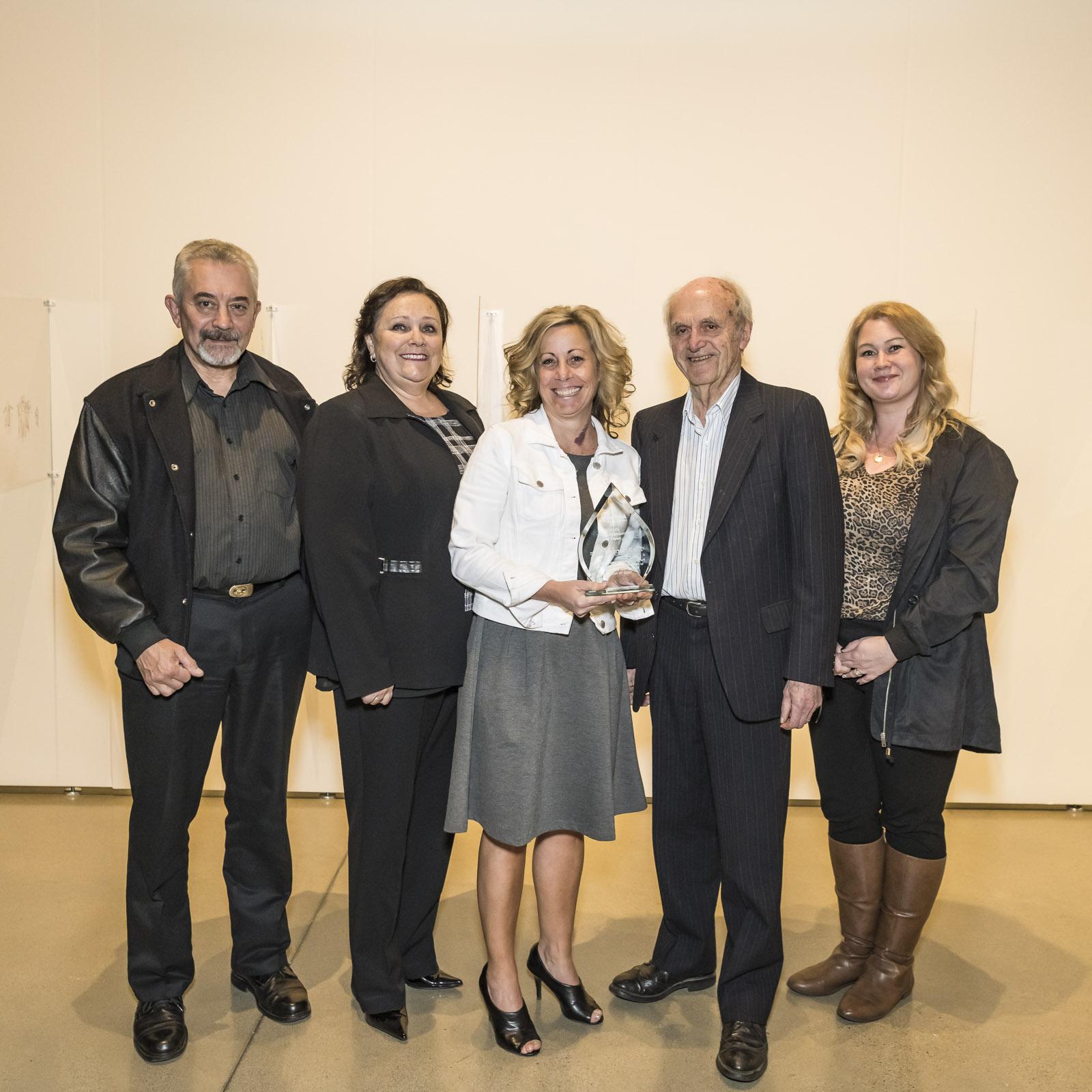 community_builders_awards_2019-7758-1600px