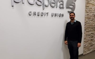 Banking on a New Life in Canada: Gurdas' Story
