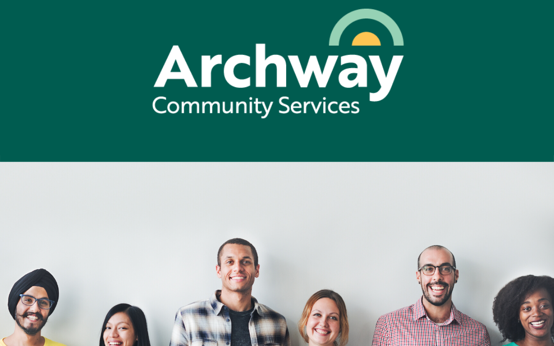 Archway to Host Recruitment Fair