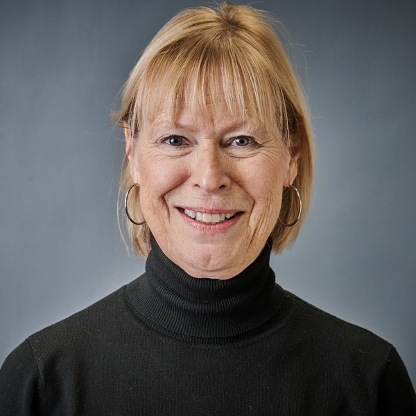 Pamela Chatry